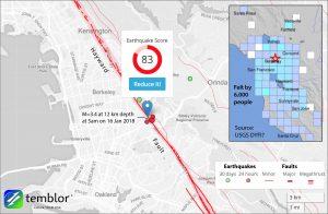 M3_4_Piedmont_quake