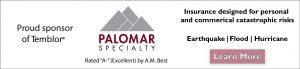 Palomar_Specialty_banner_jrp