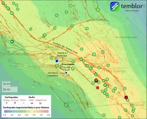 So_Cal_quake_fault_map