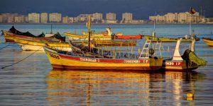 boat_header