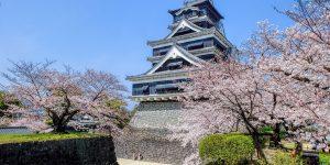 japan-699733_960_720