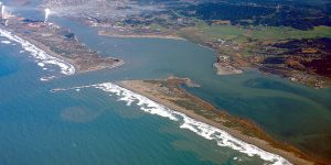 1200px-Humboldt_Bay_and_Eureka_aerial_view
