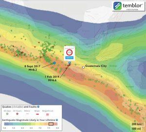 temblor_GEAR_1p0_mexico