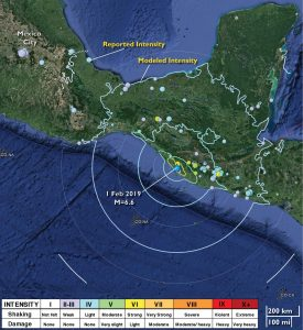 temblor_mexico_dyfi_MMI_comparison