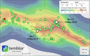 PNG_earthquake_hobbs_fig_01_map