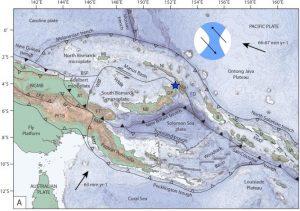 PNG_earthquake_hobbs_fig_02_map