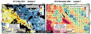 PNG_earthquake_hobbs_fig_03_interferrogram