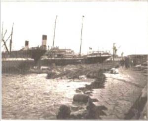 Damage_Messina_port