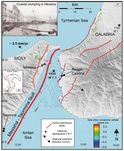Figure 1 - Map_temblor3