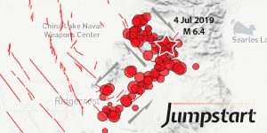 4th July thumbnail Jumpstart