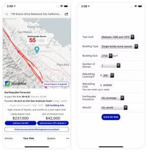 Temblor-App-2