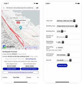 Temblor-App-v4-iPhone-Android-screenshot