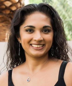 Alka Tripathy-Lang, a freelance science writer, holds a Ph.D. in geoscience.