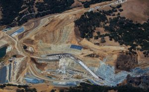 Calaveras-Dam-replacement-Project-Construction